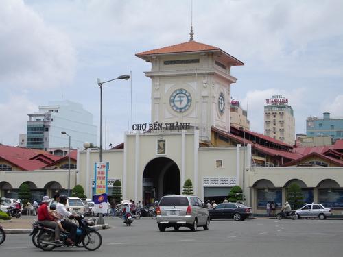 Những bài thơ tình viết về Sài Gòn mùa Hạ hay nhất