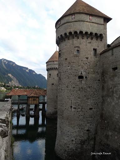 passeando - Passeando pela Suíça - 2012 - Página 9 DSC02362