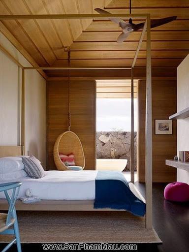 10 cách trang trí phòng ngủ tươi vui-3