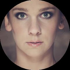 Magda A Avatar