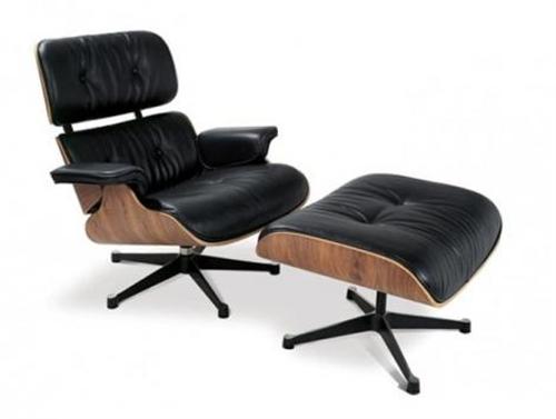 Cadeiras e poltronas de design que fazem minha cabeça