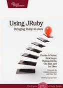 Using JRuby