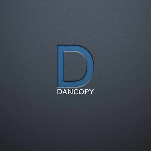 Dancopy