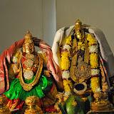 Akshaya Truthiya