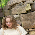 Aislinn Kelley's profile image