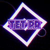Tet Pr