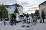 Familienradtag 2013