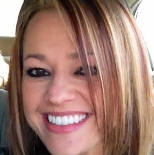 Jennifer Montroy