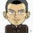 Ricky T avatar image