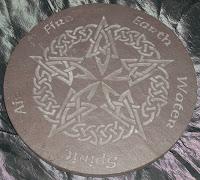 Magic Foundations Of Magick Magickal Connection Image