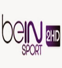 Bein Sport 2 Live