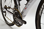 De Rosa 888 Superking SRAM Red22 Complete Bike at twohubs.com