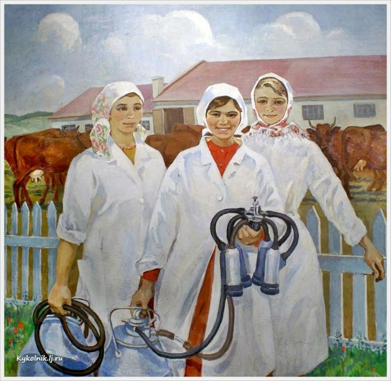 Картинки по запросу Шполянская Людмила Григорьевна художник