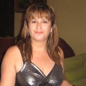 Sonia Alarcon