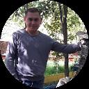 Валерий Переверзев