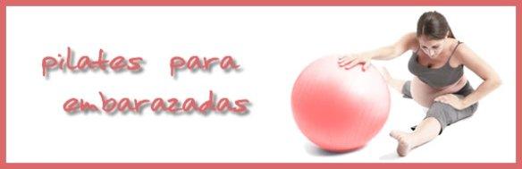 pilates embarazadas dona10 pilates barcelona