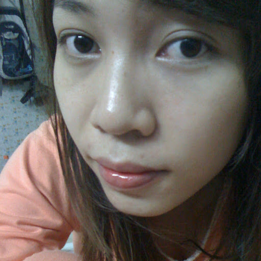 Thuy Ta Photo 30