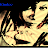 Kimlee Davis avatar image