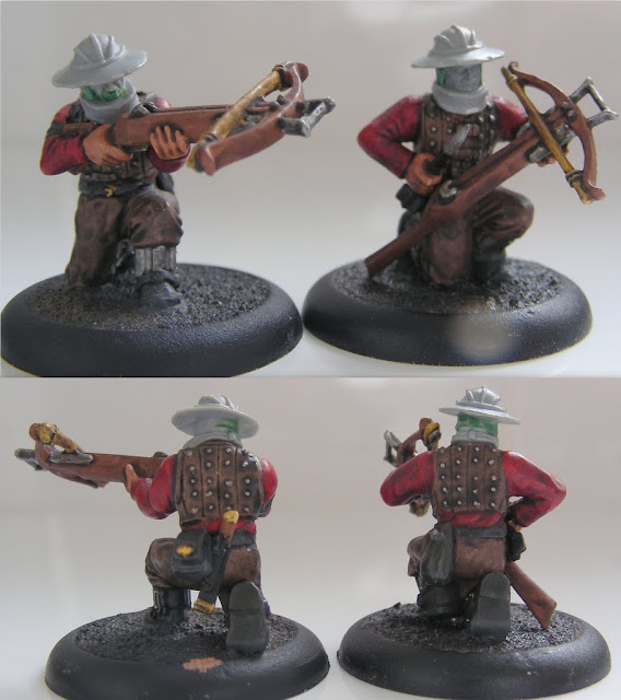 MODheim Warbands  06.042
