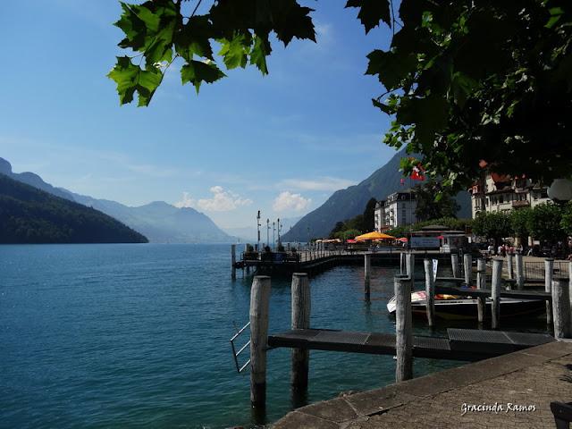 passeando - Passeando pela Suíça - 2012 - Página 14 DSC04969