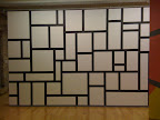 Sol LeWitt: A Wall Drawing Retrospective