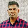 Murali Palani