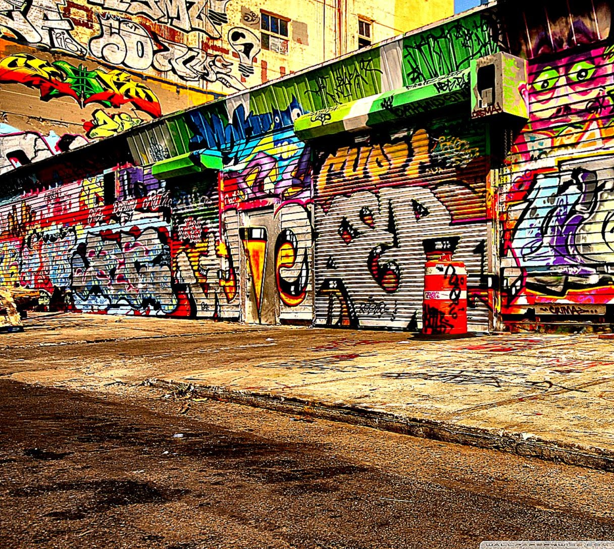 Great Wallpaper High Resolution Android - graffiti-art-on-walls-hd-desktop-wallpaper-high-definition  Pictures_997019.jpg