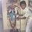 Lokesh Sadanandam avatar image
