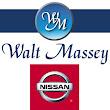 Massey Chrysler Dodge J