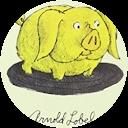 Moulibeu