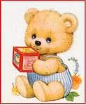 Morehead-Bears-TR-24.jpg?gl=DK