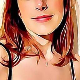 Eva Montero