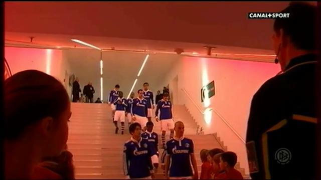 Copa de Alemania, Semifinal, Bayern Munich 0-1 Schalke 04, partido completo Germ.Cp.2010.2011.Bay.Shlk.9%20(2)