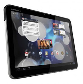 Motorola Xoom Motorola Xoom immediately get updates to Ice Cream Sandwich?