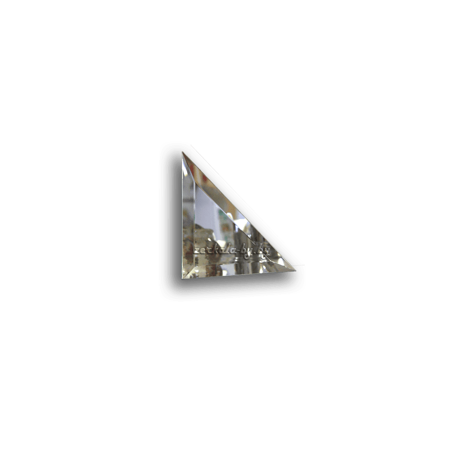 Зеркальная плитка BY 1536