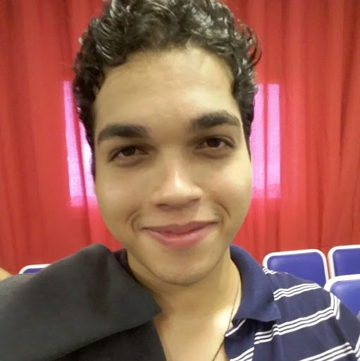 M. Nunes picture