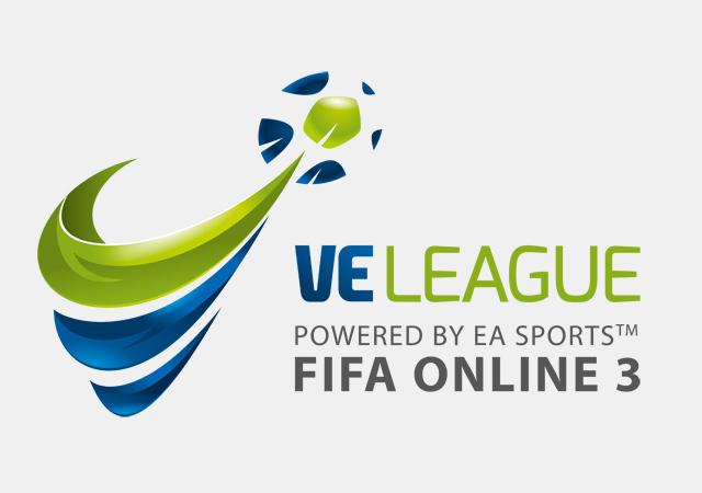 FIFA Online 3: Khởi tranh VE League mùa hai 1