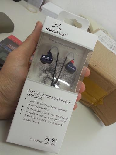 Para quem desconhece a SoundMagic é uma empresa Chinesa que fornece partes  e drivers para diversas marcas de peso e tem uma linha própria  relativamente ... 50ac5a1589231