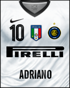 Inter de Milan Frente 2 2008 copy.png