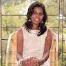 Anjitha