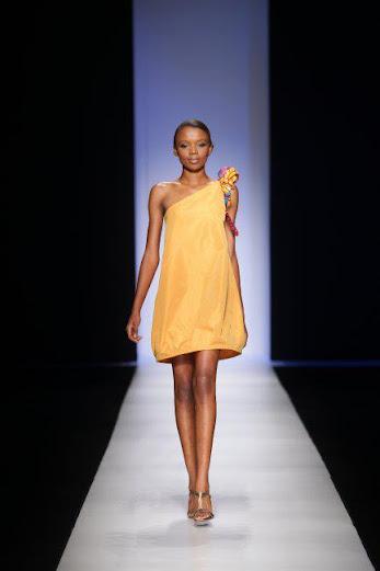 Tina Atiemo Diseñadora Ghana Londres UK