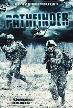 Picture Poster Wallpapers Pathfinder (2012) Full Movies