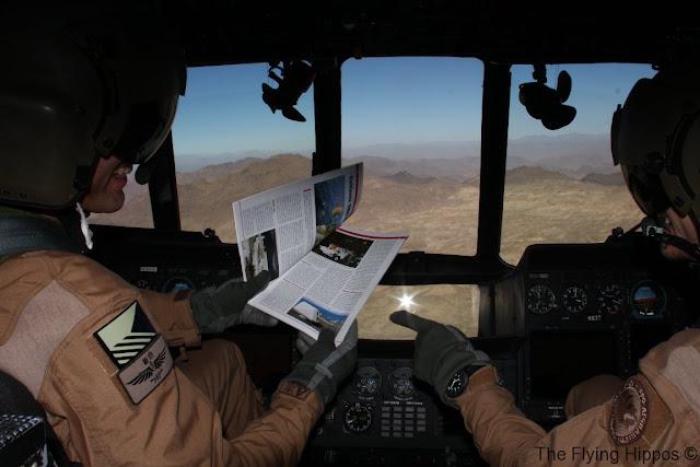04_Mi-171_Flying_Hippos_02.jpg
