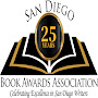 San Diego Book Awards Association's profile photo