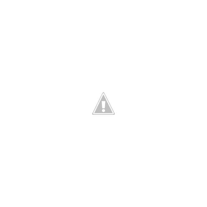 Which step have you taken today?