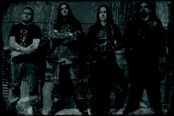 Profundis Tenebrarum