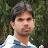 Mahender Mamidala avatar image