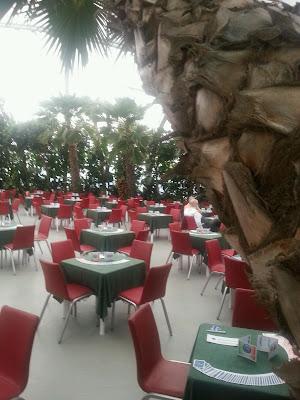 Ibis Hotel Verona
