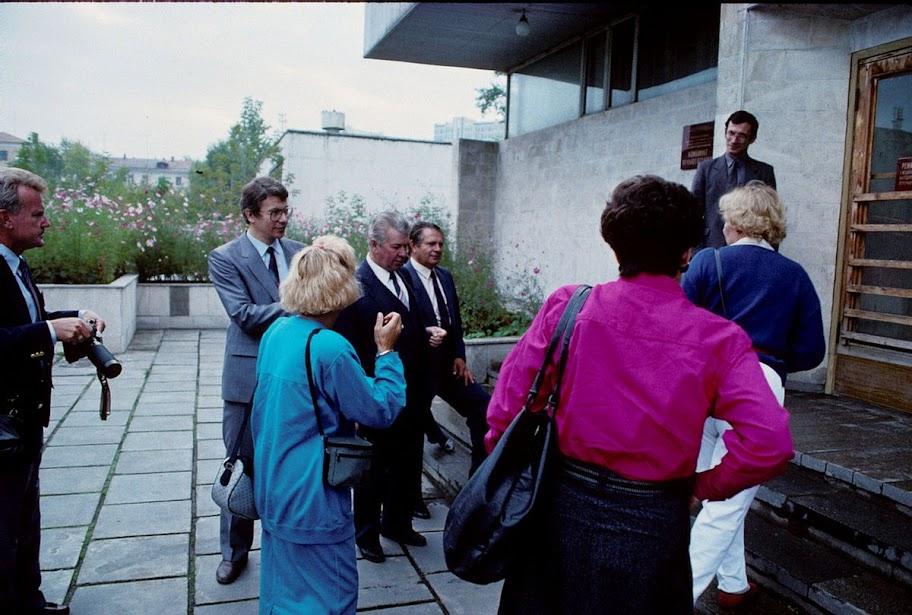 1989-09-022.jpg