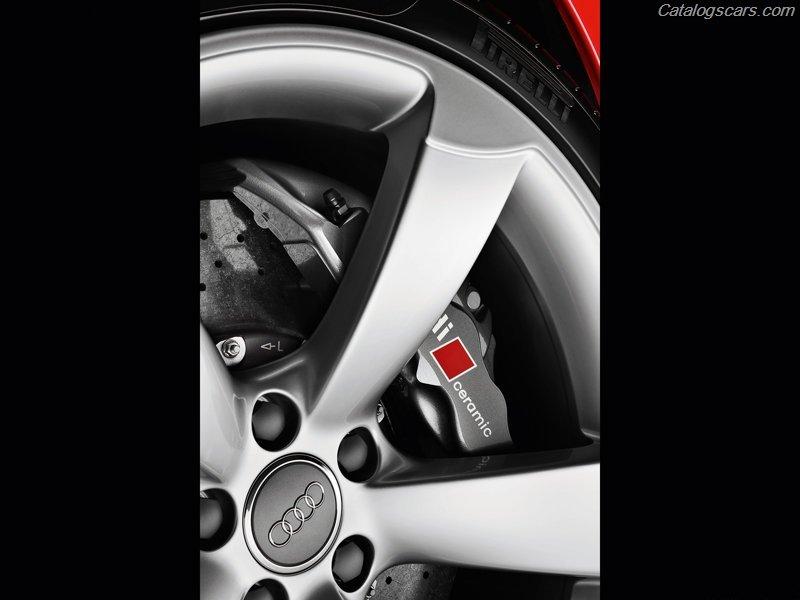 صور سيارة اودى ار اس 5 2012 - اجمل خلفيات صور عربية اودى ار اس 5 2012 - Audi RS5 Photos Audi-RS5_2011_09.jpg
